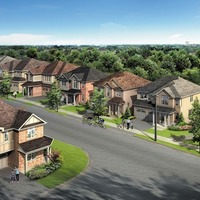 Medium ravine edge homes 2000px low 1024x580