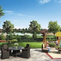 Medium backyard patio 2000px low 1024x580