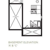 Medium basement