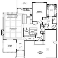 Medium 424 nicklaus floorplan main