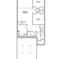 Medium silverwood floorplans 02