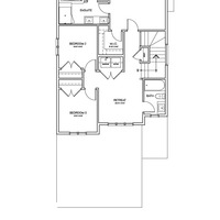 Medium aspen floorplans 05