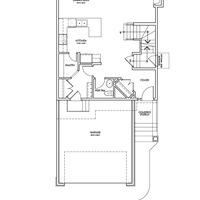 Medium aspen floorplans 03
