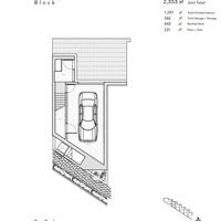 Medium unit 5 ground floor