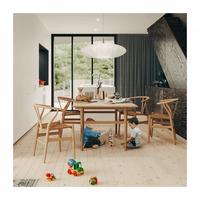 Medium interior square 1400x1400