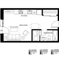 Medium floorplan 8a large