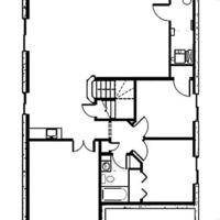Medium royal hudson basement 650