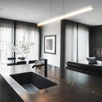 Medium great room 1