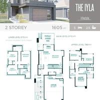 Medium vah the iyla fs 1 pdf