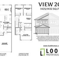 Medium view20 floor plan