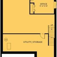 Medium adelaide bungalow option4 basement