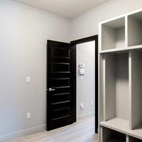 Medium interior 7