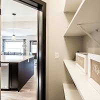 Medium interior 4