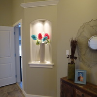 Medium prairie rose greenwood homes 7