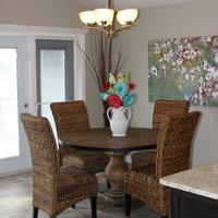 Medium prairie rose greenwood homes 4