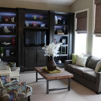 Medium prairie rose greenwood homes 2
