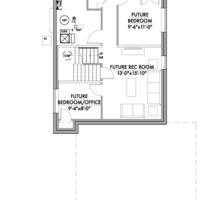 Medium basement lark