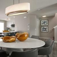 Medium dining room crimson cranstons riverstone calgary 2