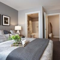 Medium bedroom crimson cranstons riverstone calgary 2