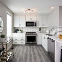 Medium kitchen v2 crimson cranstons riverstone calgary