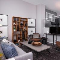 Medium living room v1 crimson cranstons riverstone calgary
