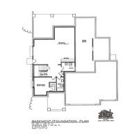 Medium lot 16 rp feature sheet 004 e1543905877669