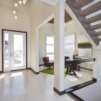 Medium cypress interior 1
