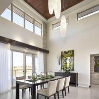 Medium cypress interior 5