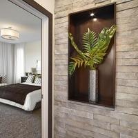 Medium cypress interior 6