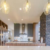 Medium kitchen 2