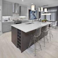Medium 464085787534713 onyx kitchen  nook   one at keswick showhome