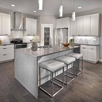 Medium 885747651103884 onyx kitchen 2   ambleside showhome