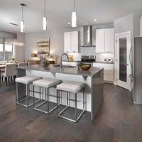 Medium 892457613255828 onyx kitchen 1   ambleside showhome