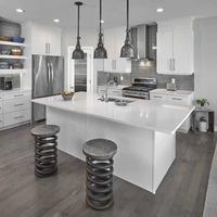 Medium 1437223516404 onyx kitchen 2   seutter legge