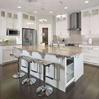 Medium 680472452659159 onyx kitchen 1   jewett