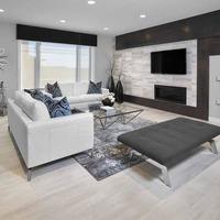 Medium 160405001137405 onyx great room   one at keswick showhome