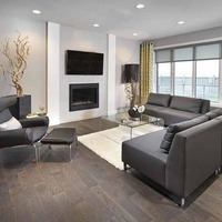Medium 239210418425500 onyx great room   ambleside showhome