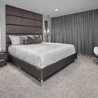 Medium 770137374754995 onyx  master bedroom   one at keswick showhome