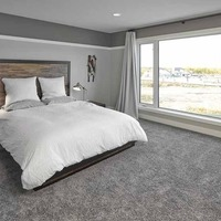 Medium 645320843905210 onyx master bedroom   seutter legge
