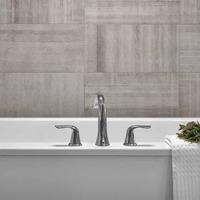 Medium 185487756971269 onyx bathroom detail   one at keswick showhome