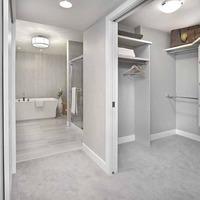 Medium 347882588859647 onyx master bedroom walk in closets   ambleside showhome