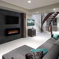 Medium 291839127894490 onyx basement development   jewett