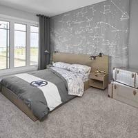 Medium 558871992863714 onyx bedroom 2   one at keswick showhome