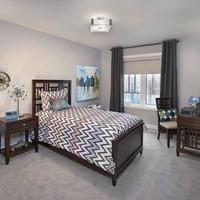 Medium 962430673651397 onyx bedroom 2   ambleside showhome