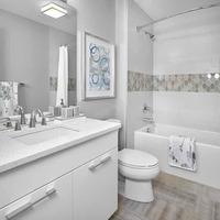 Medium 247950644697994 onyx main bathroom   one at keswick showhome