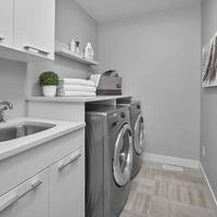 Medium 153367812745273 onyx laundry room   one at keswick showhome