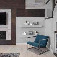 Medium 607292338740080 onyx great room detail   one at keswick showhome