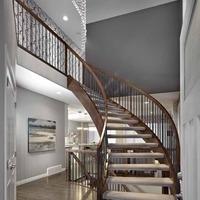 Medium 478610238060355 onyx stairs 1   jewett