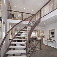 Medium 279955111909657 onyx stairs 2   ambleside showhome