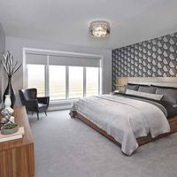 Medium 490283802617341 onyx master bedroom   ambleside showhome